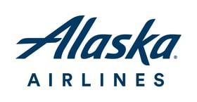AlaskaAirlines_Wordmark_Official_4cp_Lg