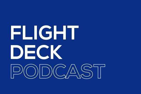 TMOF_FlightDeckPodcast_600x400.jpg