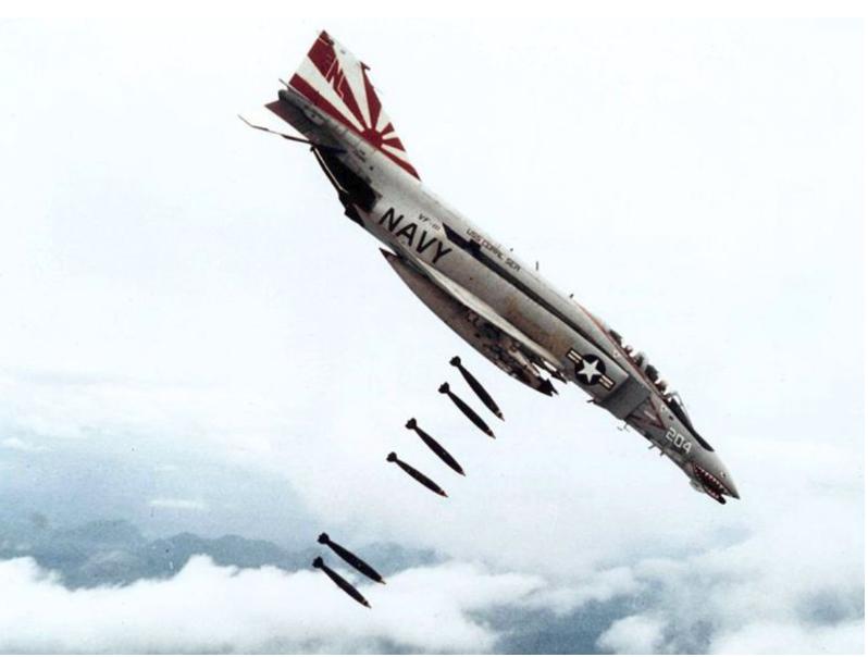 NavyF-4FonatineFlew