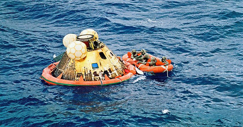Apollo11RecoveryMissionBlog
