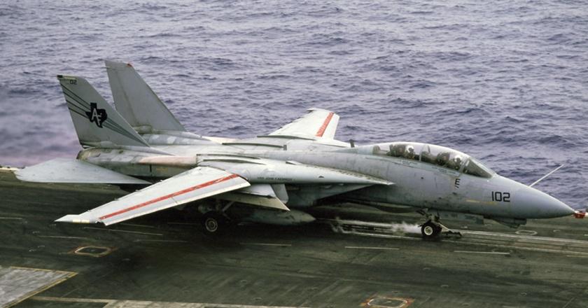 F-14Blog