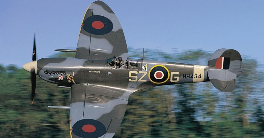 SpitfireBlog-2